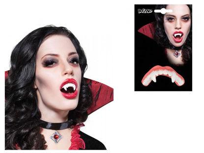 bola74585-dentadura-vampiro-74585-halloween