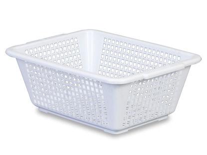 arav1121-cesta-multiusos-honda-blanca-294x224x112mm-1121