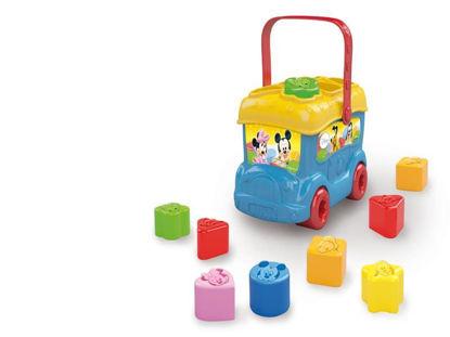 clem143955-autobus-mickey-formas-y-colores-14395