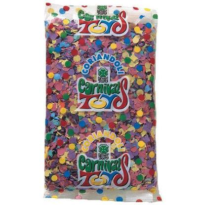 carn4537-bolsa-confetti-1-kg-multicolor-4537
