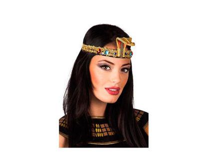 bola4241-corona-reina-nilo-cleopatra