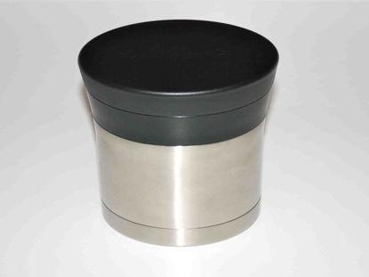 alza500016-termo-baby-solido-0-35l-500016