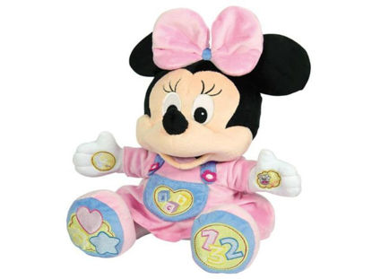 clem651924-peluche-educativo-baby-minnie-65192
