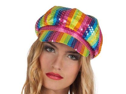 bola1370-gorra-arcoiris-lentejuela-1370