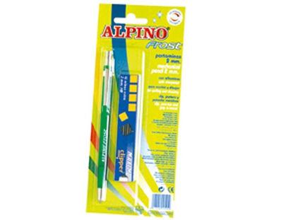 masapm000002-portaminas-2mm-alpino-frost-minas-pm000002