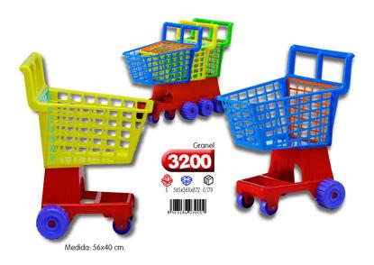 jisa3200-carrito-compra-40cm-3200