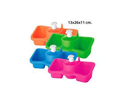 juyp16530-dosificador-doble-compartimiento-bano-stdo