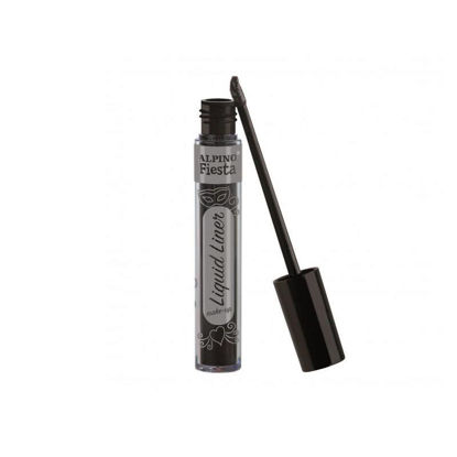masadl000210-maquillaje-liquido-negro-6gr-1u-pintacaras