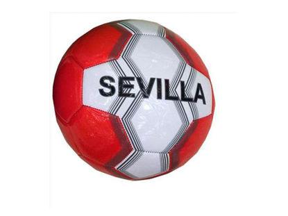 weay1727010-balon-futbol-sevilla-no-5-300-gr