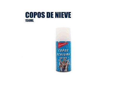 roma901988-copos-nieve-spray-150ml