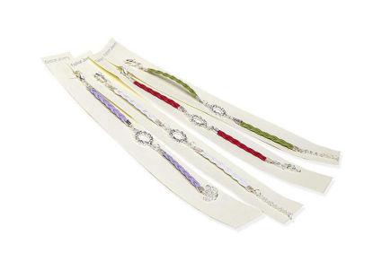 sarf22112-pulsera-22112-trenza-bisutera-color