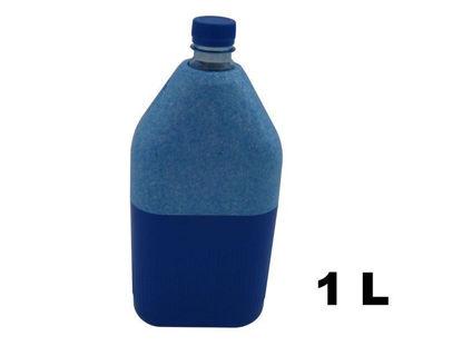 polibotella1lazul-botella-1l-azul