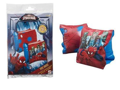 valuspmu7055-manguitos-spiderman-spmu-7055
