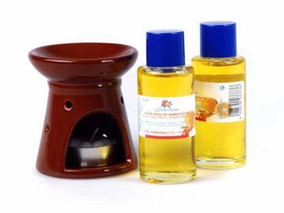 flor33736-ambientador-aceite-canela-naranja-33736-55ml