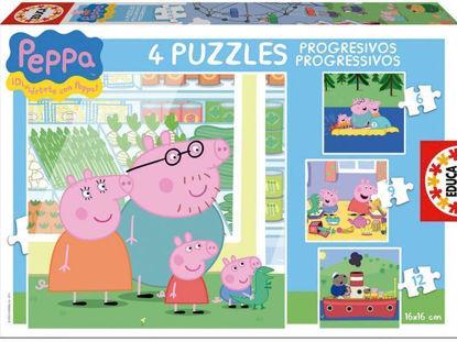 educ15918-puzzle-progresivos-peppa-6-9-12-16pz-15918