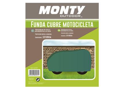 juin82397-funda-moto-rafia-verde-187x90cm-82397