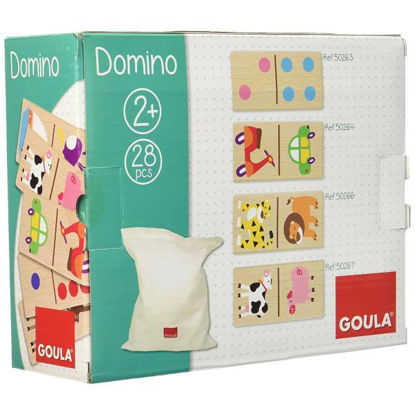 dise50263-domino-topycolor-goula-50263