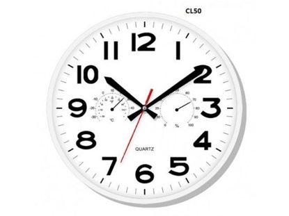 casacl50-reloj-pared-con-termometro-cl50