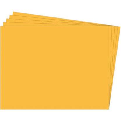 graf11100247-cartulina-180g-50x65cm-oro-viejo-11013