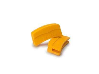 ibil461010-asas-silicona-2pz-para-24-a-30cm-461010