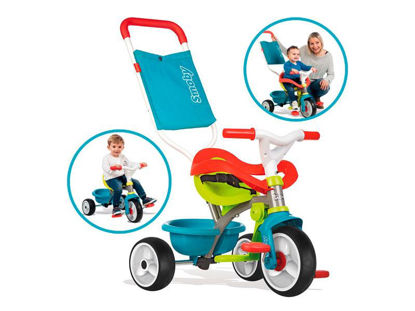 simb740401-triciclo-be-move-confort-azul-rueda-silenciosa-740401