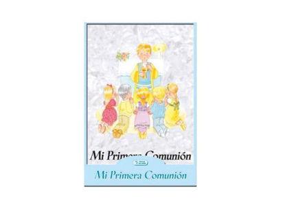 saldlco003-libro-mi-primera-comunion-nacar-fotos-firmas