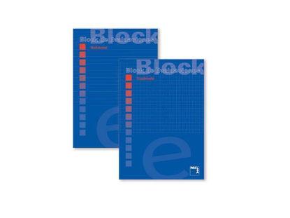 samt18755-bloc-de-examen-a4-50h-horizontal-60gr-18755
