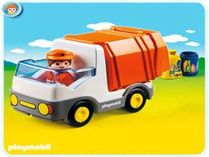 play6774-camion-de-basura-1-2-3-6774