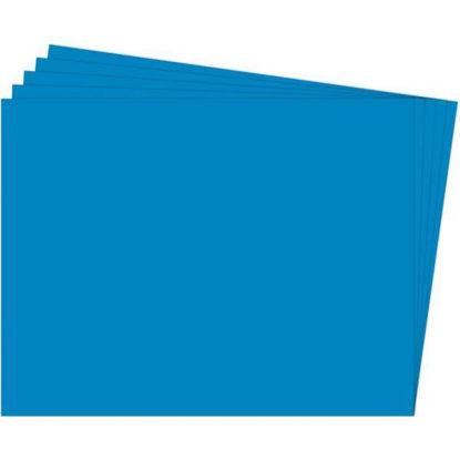 graf11100230-cartulina-180g-50x65cm-azul-indigo-11021