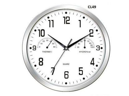 casacl49-reloj-pared-cl49