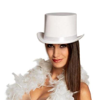 bola4134-chistera-gala-blanco-sombrero-4134