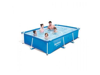 juin56403000-piscina-deluxe-splash-jr-259x170x61cm-rectangular
