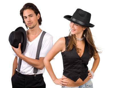 bola4000-sombrero-mafia-negro-4000