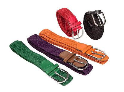 sarf22039-cinturon-elastico-surt-5-colores-22039