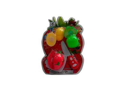 vict6364992-comiditas-frutas-velcro-blister-6364992