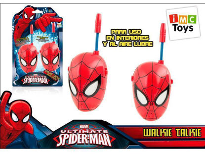 imca551183-walkie-talkie-cara-spiderman-551183sp5