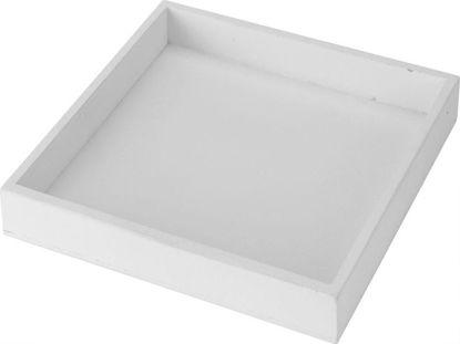 koopacc670720-bandeja-madera-30x30cm-blanca-acc670720