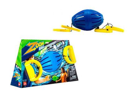 goli31748-pelota-c-globos-agua-zoom-ball-hydro