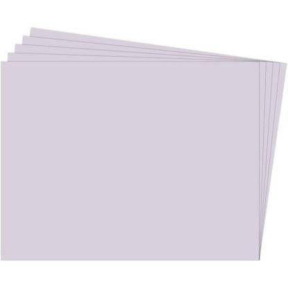 graf11100272-cartulina-180g-50x65cm-gris-perla-11024