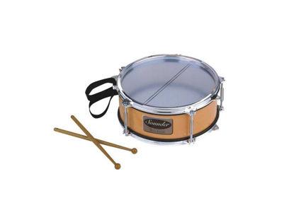 reig3731-tambor-metalizado-en-bolsa-3731