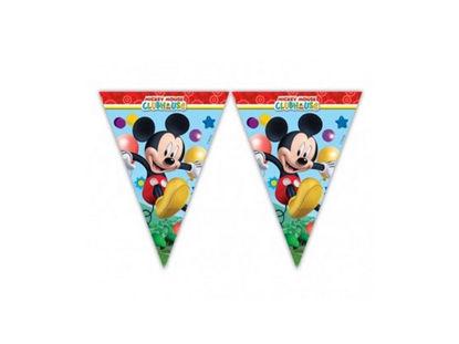 inve16135-banderas-triangular-mickey-16135