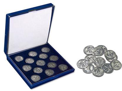 sarfr906-estuche-arras-plata-vieja-r906