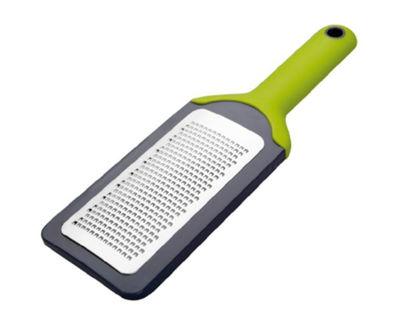 ibil779100-rallador-fino-easycook-779100