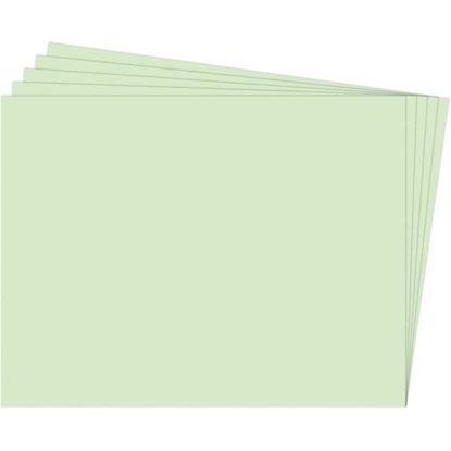 graf11100220-cartulina-180g-50x65cm-verde-agua-11010