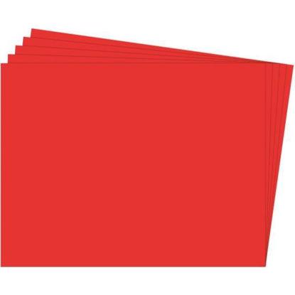 graf11100251-cartulina-180g-50x65cm-rojo-11018