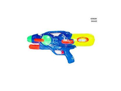 vict6298289-pistola-de-agua-6298289