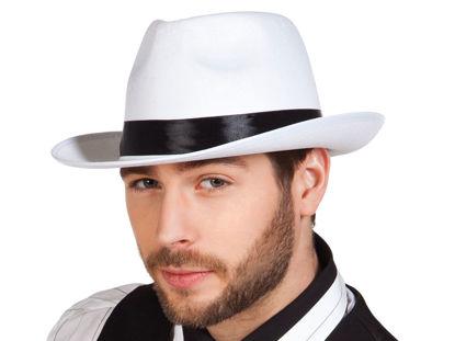 bola4372-sombrero-mafia-blanco-capone-4372