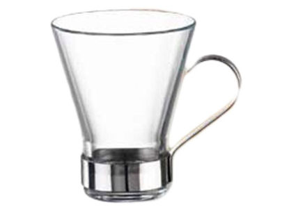 enricif02017-taza-oslo-cafe-3u-10cl-bormioli