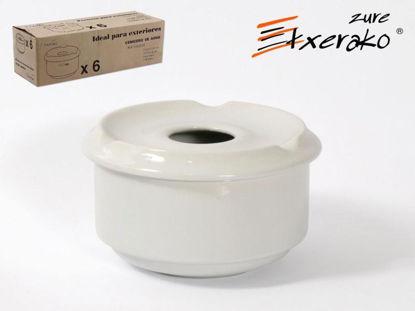 inde1553611-cenicero-blanco-hosteleria-11x7cm-15536