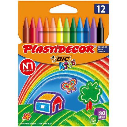 poes317054-lapiz-cera-plastidecor-12-colores